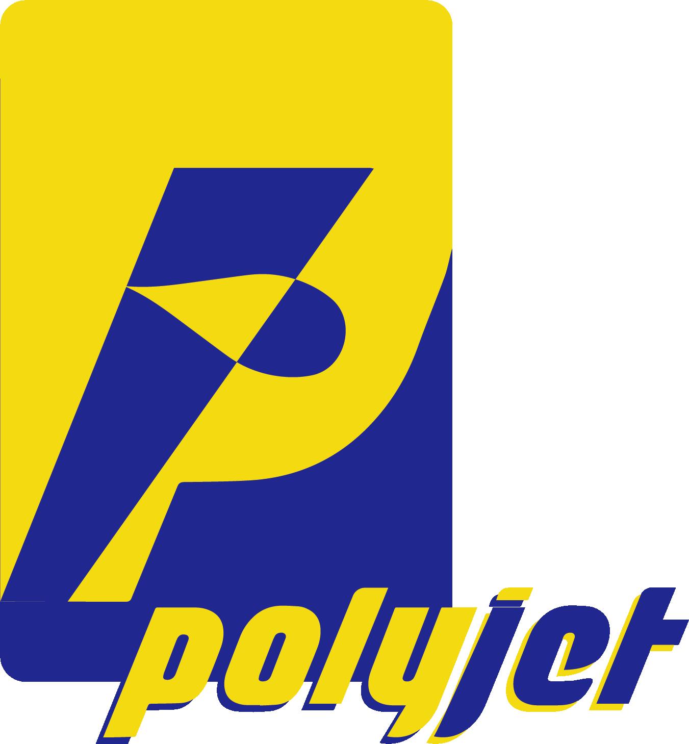 Poly Jet Inks